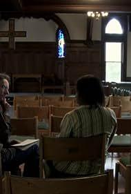 Brick City (2009)