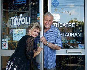 Watch new american movies Curtain Call Australia [320x240]