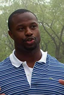 Bart Scott Picture