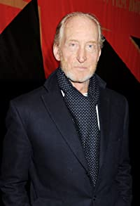Primary photo for Charles Dance