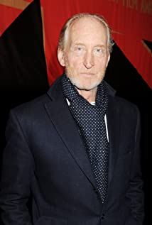 Charles Dance New Picture - Celebrity Forum, News, Rumors, Gossip