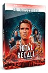 Total Recall gets 4K Ultra HD Combo Pack for Christmas
