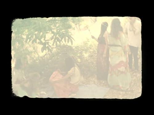 FLASHBACK Trailer