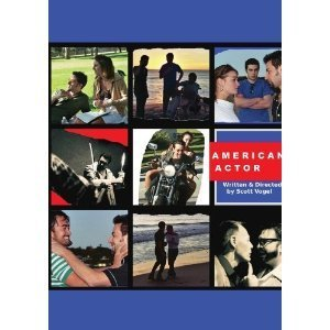 American Actor (2011)