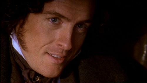 Toby Stephens in Jane Eyre (2006)