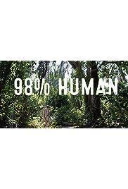 98% Human