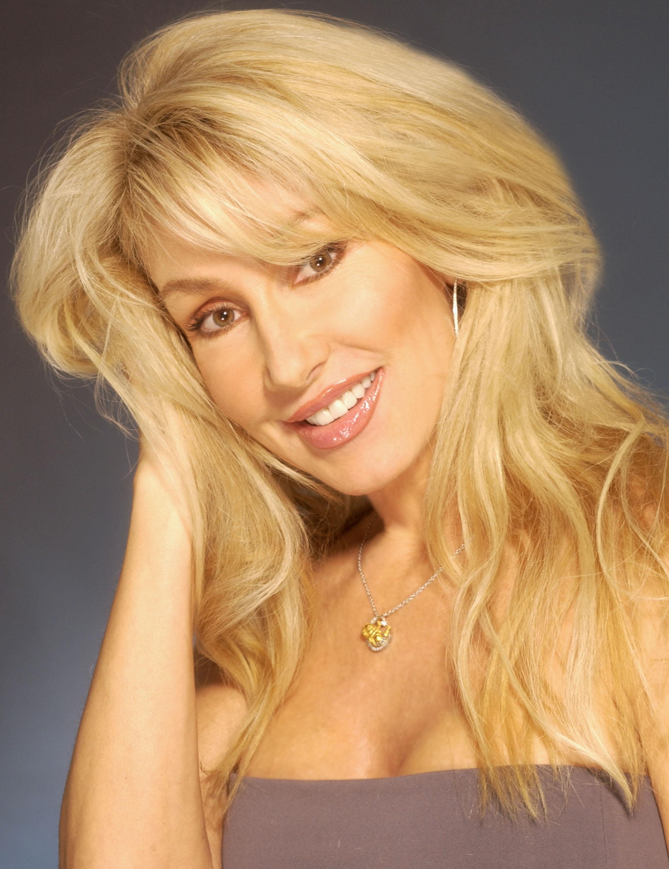 Linda Thompson (actress) naked (34 foto and video), Pussy, Bikini, Twitter, braless 2019