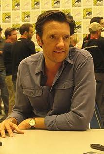 Jason Butler Harner Picture