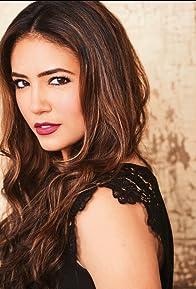 Primary photo for Dana De La Garza