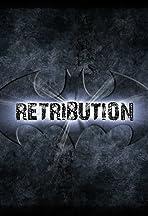 Batman: Retribution