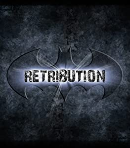 Best movie downloading sites Batman: Retribution by none [4K