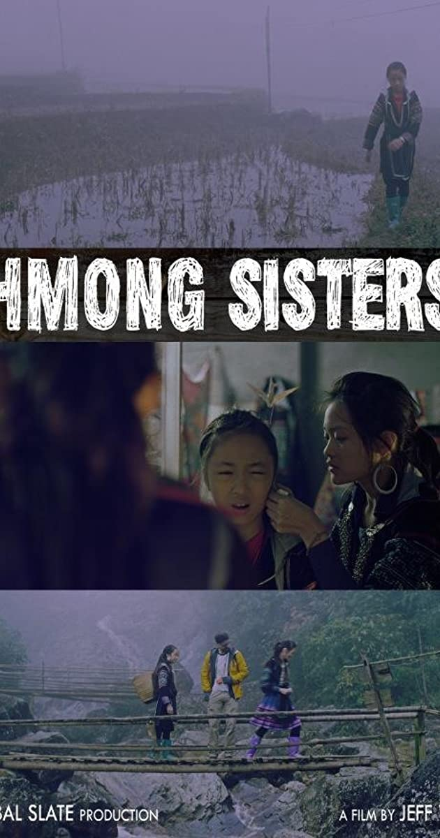 Hmong american sex movie #15