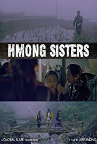 Primary photo for H'mong Sisters