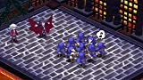 Disgaea 4 Complete Plus: Valvatorez For Overlord