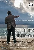 PPH Squad