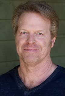 Greg McDonald Picture