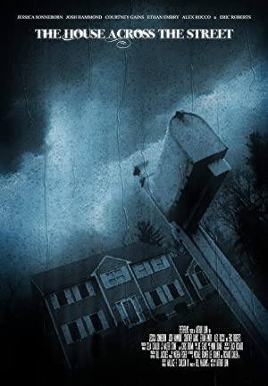 The House Across the Street (2013) Full Movie HD 1080p