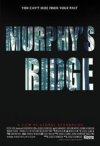 international free downloading movies Murphy's Ridge by [hd1080p]