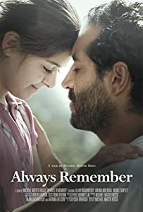 Watch online thriller movies Always Remember by [hddvd]