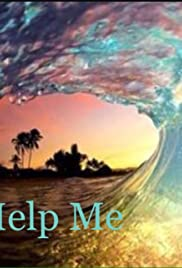 Help Me Poster