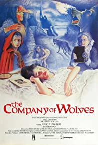 Primary photo for The Company of Wolves