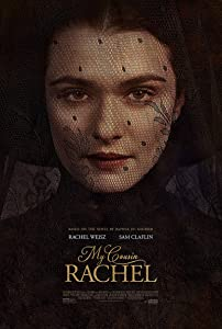English movie torrents free downloads My Cousin Rachel by none [1920x1080]