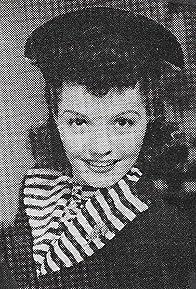 Primary photo for Marjorie Weaver