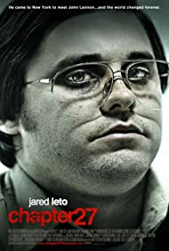Jared Leto in Chapter 27 (2007)