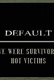 Default Poster