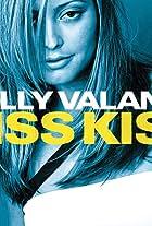 Holly Valance: Kiss Kiss