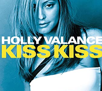 Movie links watch online Holly Valance: Kiss Kiss by none [720x400]