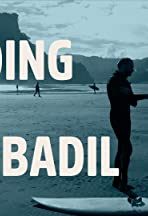 Finding Tom Bombadil