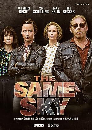 The Same Sky & Der gleiche Himmel S01E01 (2017)
