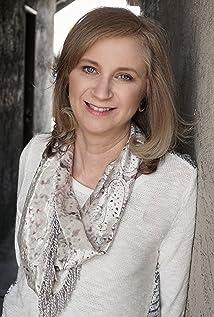 Jana Hallford Picture