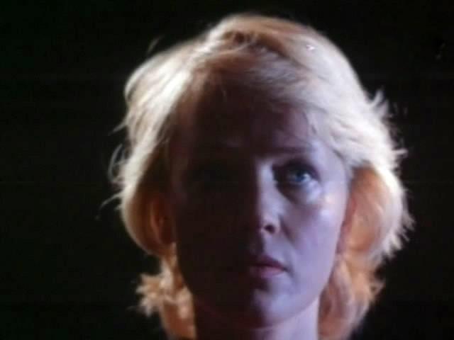 Arifmetika lyubvi ((1987))
