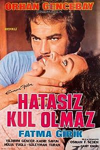 Hatasiz Kul Olmaz Turkey