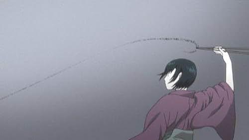 Mushi-Shi: Volume Five