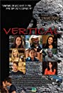 Vertical (2013) Poster