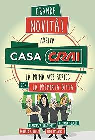 Casa CRAI (2017)