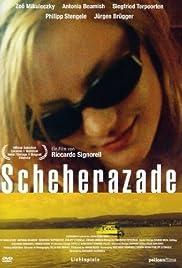 Scheherazade (2001) film en francais gratuit