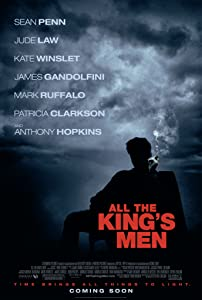 Best sites for hd movie downloads All the King's Men by none [480i]