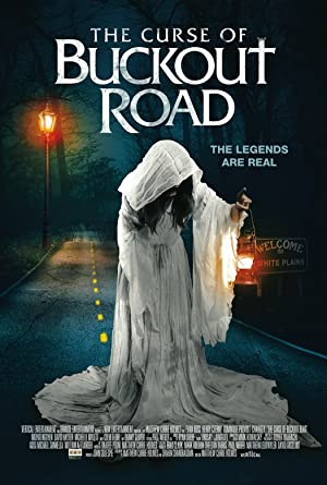 Watch The Curse of Buckout Road Free Online