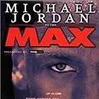 Michael Jordan in Michael Jordan to the Max (2000)