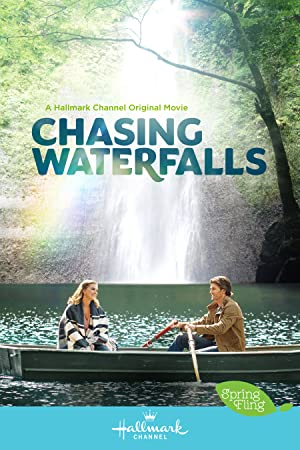 Chasing Waterfalls (2021)