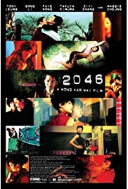 ##SITE## DOWNLOAD 2046 (2004) ONLINE PUTLOCKER FREE