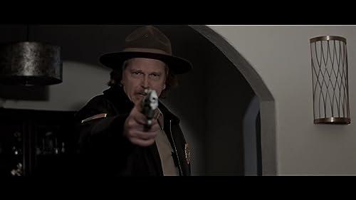 Candy Corn/Dr. Death movie clip