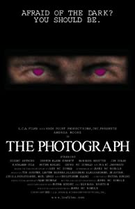 Watch fullmovie The Photograph [1020p]