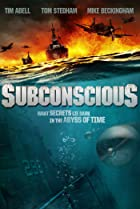 Subconscious (2015) Poster