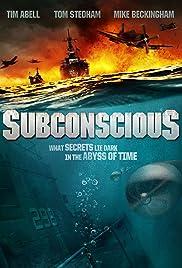 Subconscious(2015) Poster - Movie Forum, Cast, Reviews