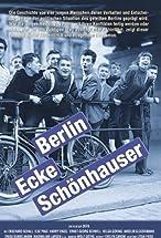 Primary image for Berlin - Ecke Schönhauser